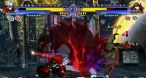 Image BlazBlue : Continuum Shift II