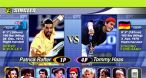 Image Virtua Tennis 2