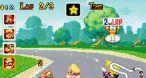 Image Mario Kart : Super Circuit