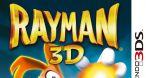 Image Rayman 3D