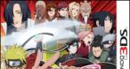 Image Naruto Shippuden 3D : The New Era