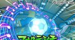 Image Inazuma Eleven Go Ombre
