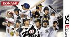 Image Pro Baseball Spirits 2011