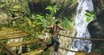 Uncharted-GoldenAbyss NGP Editeur 008