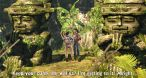 Uncharted-GoldenAbyss PS Vita Test 011