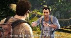 Uncharted-GoldenAbyss PS Vita Test 012