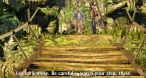 Uncharted-GoldenAbyss PS Vita Test 015