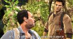 Uncharted-GoldenAbyss PS Vita Test 016
