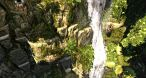 Uncharted-GoldenAbyss PS Vita Test 020