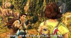 Uncharted-GoldenAbyss PS Vita Test 037
