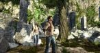 Uncharted-GoldenAbyss PS Vita Test 056