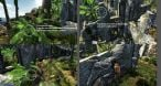 Uncharted-GoldenAbyss PS Vita Div 015