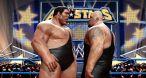 Image WWE All Stars