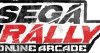 Image SEGA Rally Online Arcade