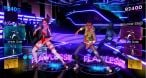 Image Dance Central 2
