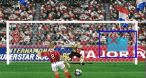 Image International Superstar Soccer 64