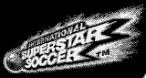 Image International Superstar Soccer (GB)