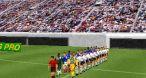 Image International Superstar Soccer Pro