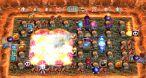 Image Bomberman Blast