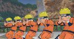 Image Naruto : Clash of Ninja Revolution