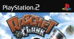 Image Ratchet & Clank (original)