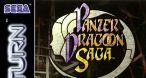 Image Panzer Dragoon Saga