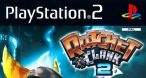 Image Ratchet & Clank 2 : Locked & Loaded