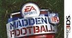 Image Madden NFL Football