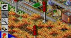 Image SimCity 2000
