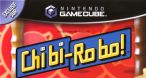 Image Chibi-Robo !