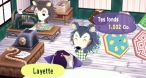 Image Animal Crossing