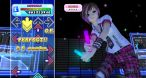 Image DanceDanceRevolution : Hottest Party 4