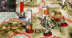 Image Medieval : Total War