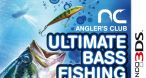 Image Angler's Club : Ultimate Bass Fishing 3D