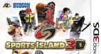 Image Sports Island 3D