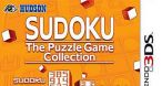 Image Sudoku : The Puzzle Game Collection