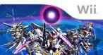 Image SD Gundam G Generation World