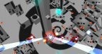 Image Dream Trigger 3D