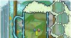 Image Tetris 2