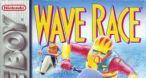 Image Wave Race