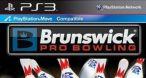 Image Brunswick Pro Bowling