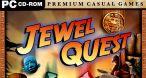 Image Jewel Quest