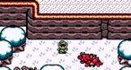 Image The Legend of Zelda : Oracle of Seasons