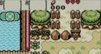 Image The Legend of Zelda : Oracle of Seasons