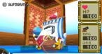 Image Dragon Quest Heroes : Rocket Slime 3D