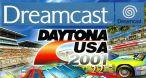 Image Daytona USA 2001