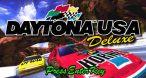 Image Daytona USA : Championship Circuit Edition