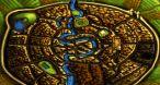 Image Discworld