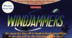 Image Windjammers (original)