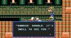 Image QuackShot starring Donald Duck